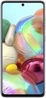 Смартфон Samsung Galaxy A71 6/128Гб