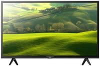 LED телевизор HD Ready TCL L32S6400