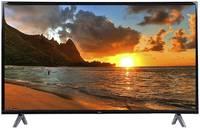 LED телевизор Full HD TCL LED40D2910