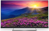 LED телевизор 4K Ultra HD TCL L65C8US