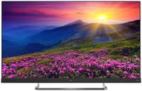 LED телевизор 4K Ultra HD TCL L55C8US