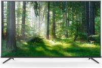 LED телевизор 4K Ultra HD TCL L43P8MUS