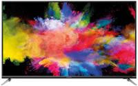 LED телевизор 4K Ultra HD Hyundai H-LED55EU7008
