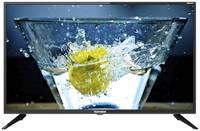 LED телевизор HD Ready Telefunken TF-LED32S15T2S