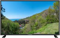 LED телевизор Full HD Harper 43F670TS