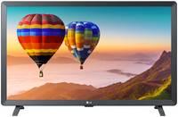 LED телевизор HD Ready LG 28LN525V-PZ