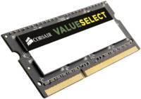 Оперативная память Corsair CMSO4GX3M1A1600C11 RTL
