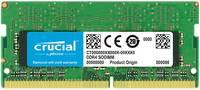 Оперативная память Crucial CT4G4SFS8266 RTL