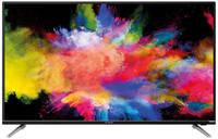 LED телевизор 4K Ultra HD Hyundai H-LED50EU7008