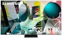 QLED телевизор 8K Ultra HD Samsung QE65Q950TSU