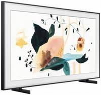 QLED телевизор Full HD Samsung QE32LS03TBK