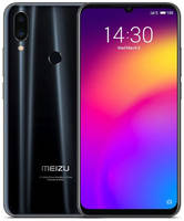 Смартфон MEIZU Note 9 128GB (M923H)