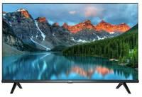 LED телевизор HD Ready TCL L32S60A