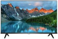 LED телевизор Full HD TCL L40S60A
