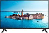 LED телевизор HD Ready Novex NVX-32H219MS