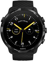 Спортивные наручные часы Suunto 7 All