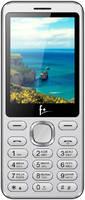 Мобильный телефон F+ S286