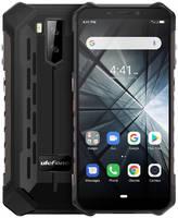 Смартфон Ulefone Armor X5 32Gb