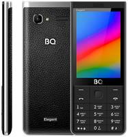 Мобильный телефон BQ-Mobile BQ 3595 Elegant