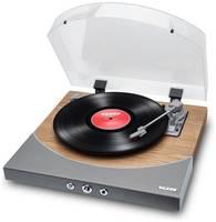 Проигрыватель виниловых пластинок ION Audio PREMIER LP