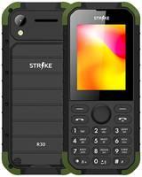 Мобильный телефон STRIKE R30