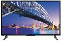 LED телевизор HD Ready POLARLINE 32PL51TC - T2