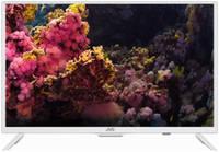 LЕD телевизор HD Ready JVC LT 24M485W