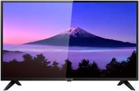 LED телевизор Full HD SKYLINE 40LT5900 T2 FHD 40LT5900-T2-FHD