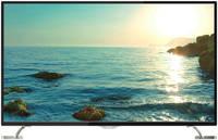 LED телевизор Full HD Polar P39L21T2CSM SMART