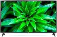 LED телевизор Full HD LG 43LM5700