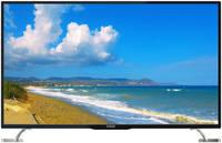 LED телевизор 4K Ultra HD Polar P50U51T2SCSM-UHD-Smart