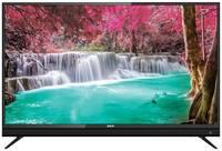 LЕD телевизор 4K Ultra HD BBK 50LEX-8161/UTS2C-T2-UHD-SMART