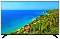 LED телевизор Full HD POLARLINE 43PL51STC-SM