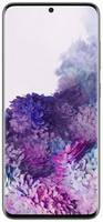 Смартфон Samsung Galaxy S20 8/128Гб