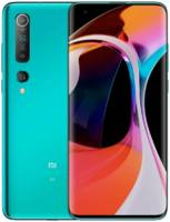 Смартфон Xiaomi Mi 10 8/256Гб