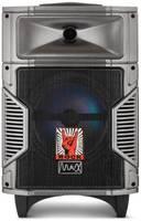 Портативная колонка MAX Q90