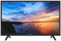 LED Телевизор HD Ready HEC E32D1