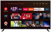 LED Телевизор 4K Ultra HD Haier 50 Smart TV HX
