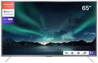 LED телевизор 4K Ultra HD Hi 65USY151X