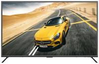 LED телевизор 4K Ultra HDNovex NVX-65U321MSY