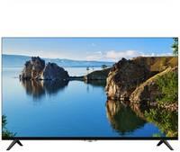 LED телевизор 4K Ultra HDNovex NVX-43U329MSY