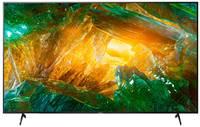 LED телевизор 4K Ultra HD Sony KD-75XH8096