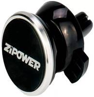 Автомобильный магнитный держатель мобильного телефона ZIPOWER