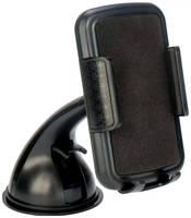 Автомобильный держатель мобильного телефона ZIPOWER