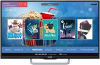 LED телевизор Full HD Asano 50LF7030S