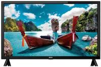 LED телевизор HD Ready BBK 24LEM-1058/T2C