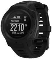 Спортивные наручные часы Garmin Instinct Tactical