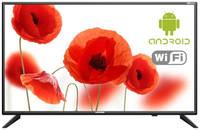 LED телевизор HD Ready Telefunken TF-LED32S83T2S