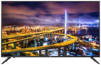 LED телевизор 4K Ultra HD MYSTERY MTV-5033UTA2