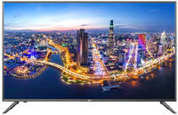 LED телевизор 4K Ultra HD MYSTERY MTV-5034UTA2